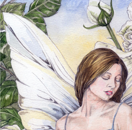 Picture for category Faeries